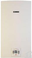Газовая конденсационная колонка Bosch Therm 8000 WTD 27 AME, фото 1