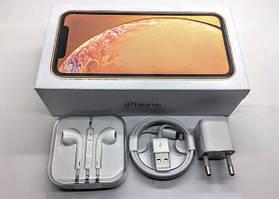 """Китайский айфон копия IPhone ХS экран 5.5"""", 8 ядер, 12МР, точная vip реплика бюджетный телефон недорого!"""
