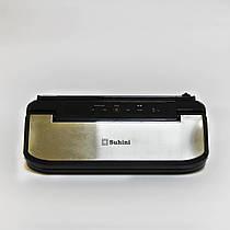 Вакуумна пакувальна машина Suhini GL-VS-169S-1