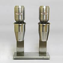 Миксер для коктейлей MixMaster DM-B-20