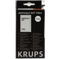 Порошок для удаления накипи кофеварок, кофемашин Krups F054001B
