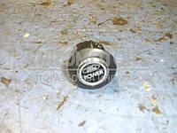 Кнопка запуска двигателя Ford Focus (III)  2011 2.0tdci AM5T11572AA