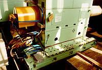 Агрегат продольной резки АПР, фото 1