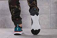 Кроссовки мужские 16103, Nike Epic React, темно-серые ( размер 41 - 26,8см ), фото 3