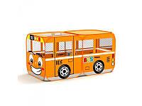 Палатка M 1183 'Весёлый автобус', 156-78-78см