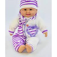 Кукла 'Пупс Хохотун', 202 АВ