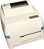 Принтер этикеток DATAMAX E-4205TT