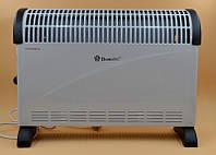 Конвектор Domotec MS 5904 (2000 Вт)