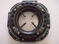 Корзина сцепления ЗИЛ-130 (диск сцепления нажимной)
