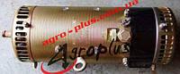 Г-732 Генератор