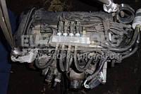 Форсунка газовая Ford Fiesta  2008 1.4 16V LPG 09sq99020001g