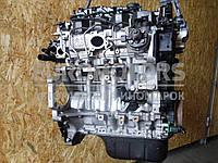 Двигатель Ford Fiesta  2008 1.5tdci XUJB