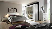 Спальня Harmony Helvetia
