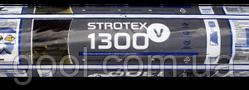 Супердиффузионная мембрана Стротекс (Strotex) 1300V плотность 135 г/м2 размер 1,5х50 м.