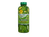 Хелатин монобор, Киссон 1,2 литра