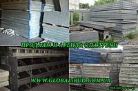 Продаем рамную опалубку стен Киев