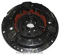 Корзина сцепления СМД-18 нов образца,ДТ-75 (диск сцепления нажимной)
