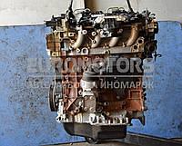Двигатель Ford Kuga  2008-2012 2.0tdci TXDB