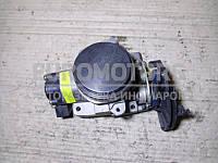 Дроссельная заслонка электр Ford Mondeo (I)  1993-1996 958fwb