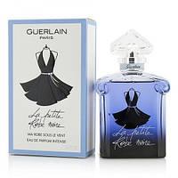 Парфюмированная вода для женщин Guerlain La Petite Robe Noire Ma Robe Sous Le Vent EDP  не оригинал 100 мл (Турция)