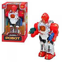 Робот 9522 Play Smart , 23 см
