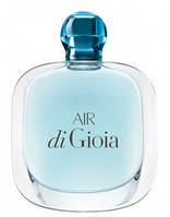 GIORGIO ARMANI ACQUA di GIOIA AIR 100 ml ТЕСТЕР ( Джорджио Армани аква дижиа ) 100% Оригинал