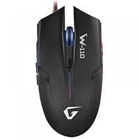 Мышь Gemix W-110 USB