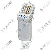 Ультразвуковой датчик уровня Siemens The Probe 7ML12012-FE00