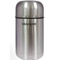 ✅ Термос для еды Vincent VC-1521-075