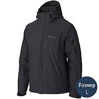 Куртка мужская MARMOT Tamarack Jkt (р.L), черная