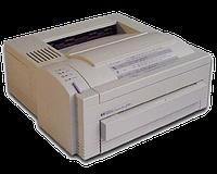 Заправка HP LJ 4M (картридж 92298A)