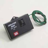Эмулятор инжектора, RENIX