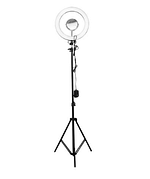 Лампа для selfie Global Fasion mini Led-lamp-selfie
