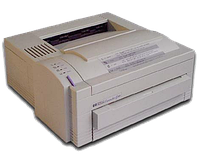 Заправка HP LJ 4+ (картридж 9298A) (3)