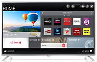 "LED-Телевизор Samsung 42"" Smart TV+WiFi+Т2,1Гб/8Gb+Android 4.4."