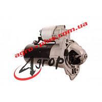 Стартер CS329 R (ford, land rover)