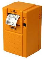 Принтер этикеток Godex BZB-2U