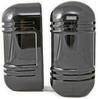 ИК-барьер Selco SBM-100