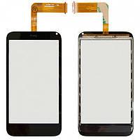 Сенсорный экран (touchscreen) для HTC Incredible S S710e G11, оригинал
