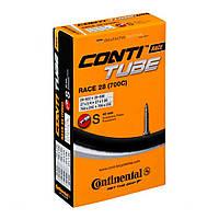 "Камера Continental Race 26/27.5"", 20-571 -> 25-599, PR42mm"