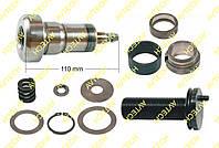 Рем.комплект механізму підводки W0028