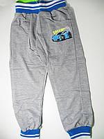 Спортивные  штаны для мальчиков, SEAGULL,  размеры 98. арт. 69032, фото 1