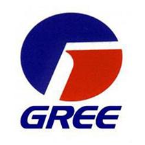 Касетні кондиціонери Gree