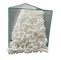 Посыпка сахарные зерна термостабильная белая