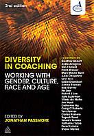 Diversity in Coaching