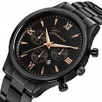 Мужские часы Incanto Geneva black