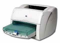 Заправка  HP LJ 1005картридж 15A (C7115A), 15X (C7115X)
