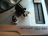 YSD5019 для Pioneer cdj350, cdj850, cdj900nexus, ddj-t1, фото 5