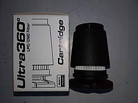 Фильтр газа (элемент фильтрующий) Alex Ultra 360