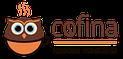 Cofina Company